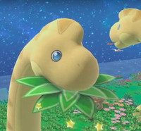 """Birthdays the Beginning"" Game Pushed Back to May in the West"