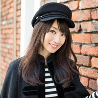 Izumo Grand Shrine Invites Nana Mizuki to Perform Dedication Concert to Shinto Gods