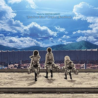 """Attack On Titan"" Composer Starts Preparing For Anime Season 2"
