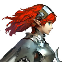 """Atlus Reveals """"Project Re Fantasy: A Fool's Journey Begins"""" RPG"""