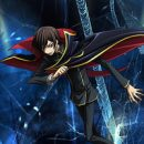 "Get An Early Look At ""Code Geass Lelouch of the Resurrection"" Promo"