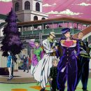 Niconico Users Rank JoJo's Bizarre Adventure: Diamond Is Unbreakable as Most Interesting 2016 Anime