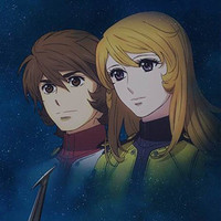 """""""Yamato 2202"""" Film Series on Course with New Commercial, Cast Addition"""