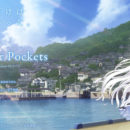 Visual Art's/Key Announces Jun Maeda's Summer Pockets PC Game