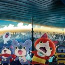 Yo-kai Watch Franchise Gets 4th Film in Winter 2017