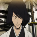 "New Images Released for Goemon-Centric ""Lupin III"" Film"