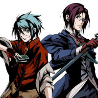 """Chronos Ruler"" TV Anime Protects the Timeline in 2017"