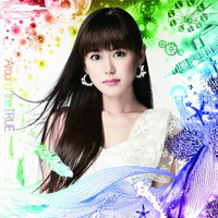 "Watch Anison Singer TRUE's New Music Video ""Rainbow The Daydream"""