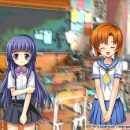 Next 'When They Cry' Title Launches After Higurashi, Umineko
