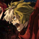 """Join the Adventure in the """"Kabaneri"""" Escape Room"""