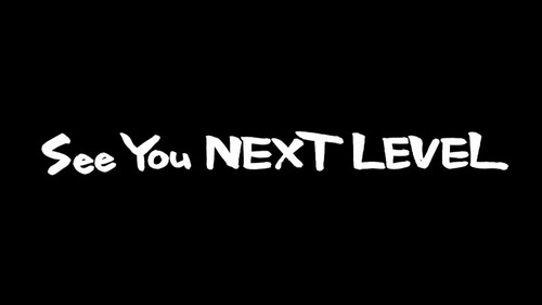 Yuri!!! On Ice Anime Ends With 'See You Next Level' Message