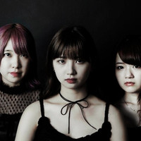"Watch Three-Member Girl Band BRATS Performs TV Anime ""TO BE HERO"" OP"