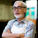 "Ghibli Producer Says Miyazaki's New Short Film ""Kemushi no Boro"" to be Screened in June or July 2017"