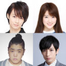 Doraemon Stage Play Returns After 9 Years