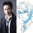 "Tomokazu Sugita Confirmed to Join ""KING OF PRISM -PRIDE the HERO-"""