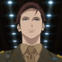 "Violence Escalates in New ""Genocidal Organ"" Theatrical Trailer"