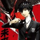 "Hoping for ""Persona 5"" on Switch or PC? Not Gonna Happen, Says Atlus"