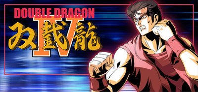 Double Dragon IV PS4 Game Delayed in Japan, Launches in the West