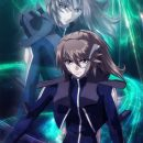 Sōkyū no Fafner The Beyond Anime Project's 1st Teaser Video Streamed