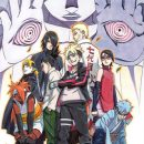Viz Media Previews Boruto: Naruto The Movie's English Dub Cast in New Trailer