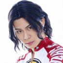 """See the Boys of the Next """"Yowamushi Pedal"""" Stage Play"""