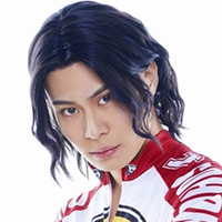 "See the Boys of the Next ""Yowamushi Pedal"" Stage Play"