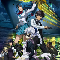 """Full Metal Panic! IV"" Gets A Subtitle"
