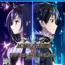 Accel World VS Sword Art Online Game's 3rd Promo Video Streamed