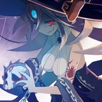 """The Witch and the Hundred Knight 2"" Battles Through 20 Minutes of Gameplay"
