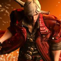 """Devil May Cry"" Director Hideaki Itsuno Will Announce New Game In 2017"