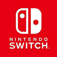 Nintendo Switch Rumored Price and Release Date Leaked