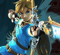 "Video Compares ""The Legend of Zelda: Breath of the Wild"" Graphics on Wii U and Switch"