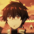 """""""Chain Chronicle: Light of Haecceitas"""" Boosts Its Defenses with New PV"""