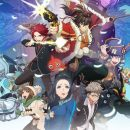 Monster Strike the Animation Gets Second Season in April