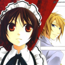 """Shonen Maid"" to Hang up His Apron This March"