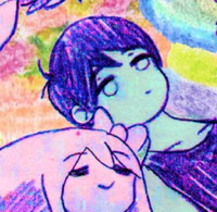 "Surreal RPG ""Omori"" Shows Signs of Life in New Trailer"