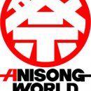 Otakon to Host Anisong World Matsuri Event With JAM Project