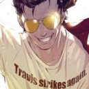 """""""No More Heroes"""" Switch Game Will Be a Completely New Title"""