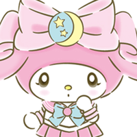 Sailor Moon and My Melody to Cross Over for Dream Toy Collaboration