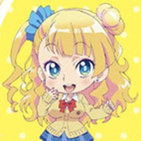 "Fourth ""Galko-chan"" Manga Will Come with Original Anime DVD"