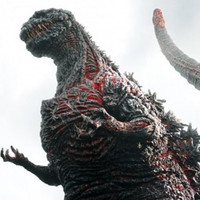 "Blue Ribbon Awards Crowns ""Shin Godzilla"" Best Japanese Film of 2016"