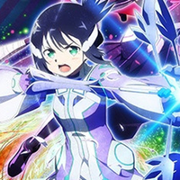 "See Washio Sumi Become a Hero in ""Yuki Yuna"" Movie Trailer"