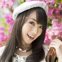 Nana Mizuki Confirmed as Top Anison Live Act of 2016