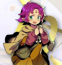 """Fire Emblem Heroes"" Wastes No Time with Second Heroes and Heroines Trailer"