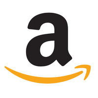 Amazon Prime Launches Branded Anime Channel