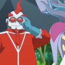 Pokemon XY&Z Ep. 46 is now available in OS.