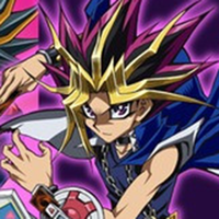 Take a Sip of Blue-Eyes Mountain Coffee at Yu-Gi-Oh! Cafe