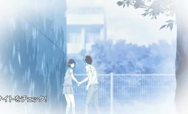 Kuzu no Honkai Ep. 3 is now available in OS.