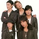 Japanese Pop Band SMAP Break Up After 30 Years