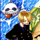 """One Piece"" Says Goodbye To The Year Of Sanji"
